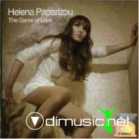 Helena Paparizou - Game Of Love (2007)
