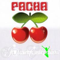 V.A. - Pacha the Italian Collection (2009 )
