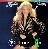 Sylvie Vartan - I Don't Want The Night To End (1979)