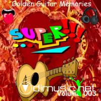 golden guitar memories vol 003