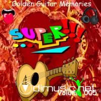 golden guitar memories vol 005