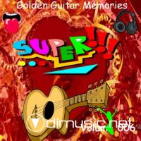golden guitar memories vol 006