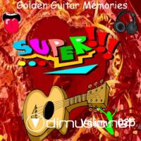 golden guitar memories vol 025