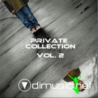 Private Collection Vol. 2