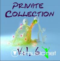 Private Collection Vol. 6