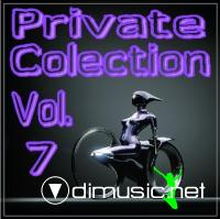 Private Collection Vol. 7