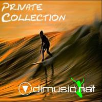 Private Collection Vol. 8