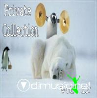 Private Collection Vol. 12