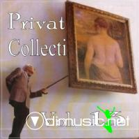Private Collection Vol. 13