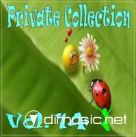 Private Collection Vol. 14