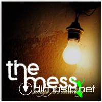 The Mess - Songs For Healing (2009)