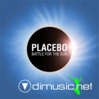 Placebo - Battle for The Sun (2009)