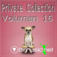Private Collection Vol. 16