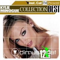 Kylie Minogue - Collection Best