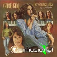Carole King - Her Greatest Hits(1978)