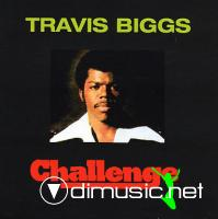 TRAVIS BIGGS: 1976 - Challenges