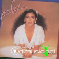 "Irene Cara ??"" Anyone Can See (1982)"