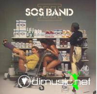 The S.O.S. Band Discography