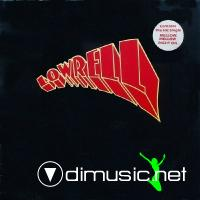 LOWRELL - LOWRELL - LP 1979