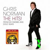 Chris Norman - The Hits! (2009)