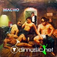 Macho - Roll - 1980