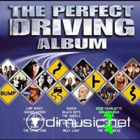 VA - The Perfect Driving Album 2008