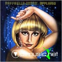 Raffaella Carra - Applauso (1979)