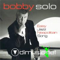 Bobby Solo - Easy Jazz Neapolitan Song (2009)