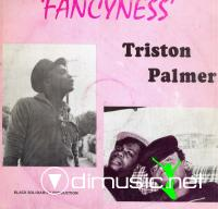 Triston Palmer* - Fancyness