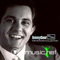 Tommy Good - The Motown Collection - 2006
