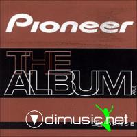 Pioneer - The Album [House, Dance & Progressive]  vol  3