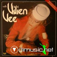 Vivien Vee - With Vivien Vee