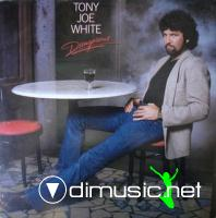 TONY JOE WHITE - dangerous 1983