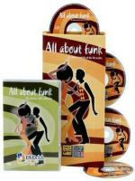 compact disc club 2009-all about funk