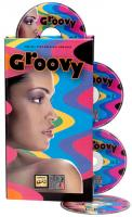 Compact_Disc_Club_-_Groovy