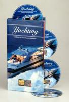V.A - Compact Disc Club - Yachting