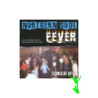 Northen Soul Fever 2