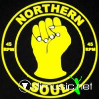 Northern Soul Fever (volume 4)