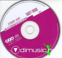 VA - Top 40 Hitdossier 1997-1998 (2 CD)