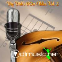 Big Didi's 60er Oldies Vol. 2