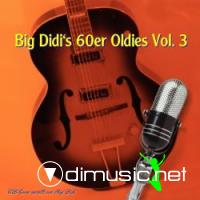 Big Didi's 60er Oldies Vol. 3