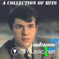 Adamo - A Collection Of Hits