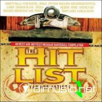 The Hit List 2009