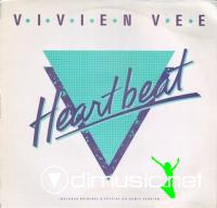 VIVIEN VEE - HEART BEAT