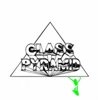 Glass Pyramid - Glass Pyramid  1982-1986