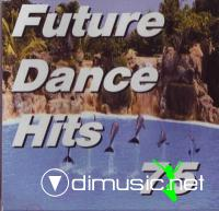 Future Dance Hits Vol.75