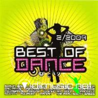 Best of Dance 2 (2009)