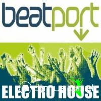 Beatport Electro House (01.06.2009)