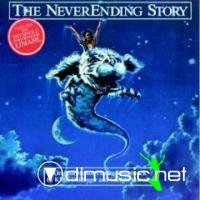 Limahl&Klaus Dolginger 1984-neverending story(from old cd)