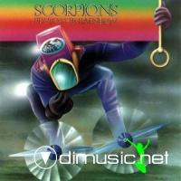 Scorpions - [1974] Fly To The Rainbow
